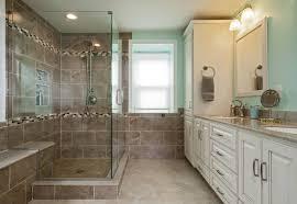 Master Bedroom Renovation in Lititz PA - ALL Renovation & Design