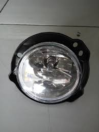 Review Foglamp 1 Pcs Avanza Xenia Breket Bulb Standar Th 2012 2013