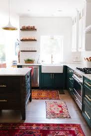 Apple Valley Kitchen Cabinets 17 Best Ideas About Green Kitchen Cabinets On Pinterest Green