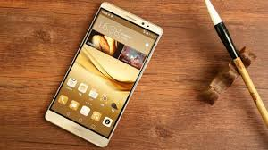 huawei honor note 8. fitur huawei honor note 8 v