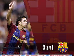 xavi hernandez barcelona top best next