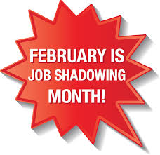 ccsd cte is cte month job shadowing month job shadow burst cte monthbursts