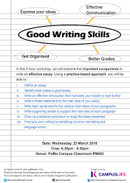 resume writing activities best online resume builder best resume resume writing activities lesson plan 4 resume writing laep event details good writing skills 187