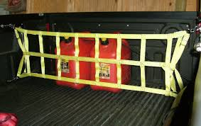 name bed 20020715 20front 20800w zpswjgm0htv jpg views 1606 size