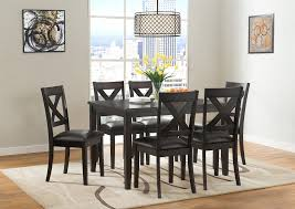 dining table stunning 20 lovely wrought post