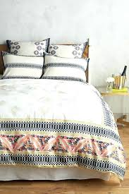 best places to bedding lovely of the dream place duvet covers as well crib