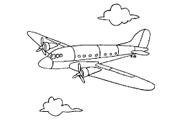 planes coloring pages planes coloring pages planes coloring book airplane coloring pages to print free printable airplane coloring planes colouring