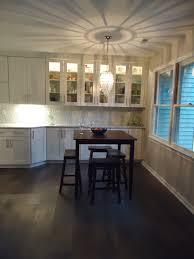 Kitchen Designers Orange County Ca Newport Beach Interior Designer Skd Studios Kitchen And