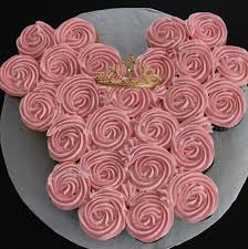 Specialty Cupcakes Gourmet Custom Cupcakes In Sussex County Nj