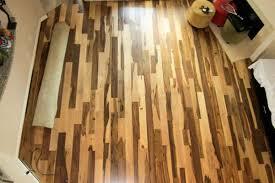 hardwood flooring katy tx 3