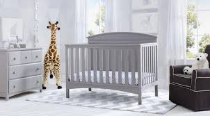 grey nursery furniture. Baby Furniture Sets: Pretty And Useful Grey Nursery