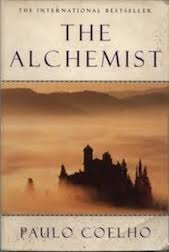 the alchemist works cited reading the alchemist as an omen scholars and rogues web 9 jan 2015 <