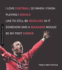 Football Quotes By Players