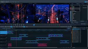 Magix Photo Graphic Designer 15 All The Latest Features At A Glance Magix Video Pro X