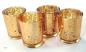 gold candle holders bulk mercury glass candle holders frosted votive candle holders bulk fresh mercury glass