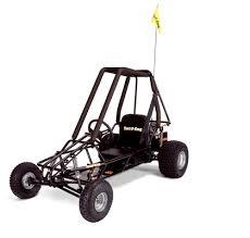 yerf dog go kart parts all go kart brands go kart parts go yerf dog 3200 195cc 6 0 hp go kart parts