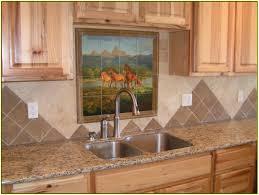 Lazy Granite Tile For Kitchen Countertops Lazy Granite Tile Home Design Ideas