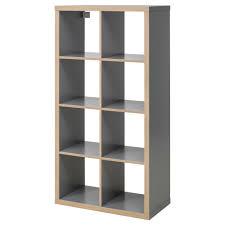 sofa wonderful ikea storage shelves 6 genuine cube bookcases kallax shelf unit birch effect cube storage