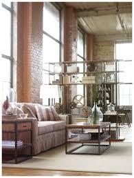 loft industrial furniture. Pleasant Design Ideas Industrial Living Room Furniture Interesting Rug Pictures Decoration Modern Loft