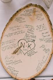 35 non traditional and creative wedding guest book ideas Wedding Book Ideas Pinterest 35 non traditional and creative wedding guest book ideas weddingomania wedding guest book ideas pinterest