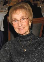 Frances Payton Obituary - Santa Clara, CA