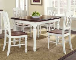 white kitchen tables for at luxury and kitchener furniture farm country farmhouse round dining set with bench table chairs