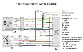 vt cruise control wiring diagram vt wiring diagrams kenworth cruise control wiring diagram kenworth automotive
