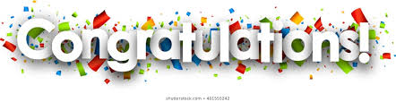 Congratulations Design Congratulations Images Stock Photos Vectors Shutterstock