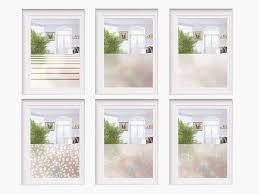 Einzigartig Fenster Sichtschutz Ideen Elegant