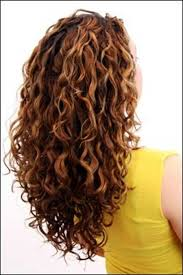 25  best Short curly haircuts ideas on Pinterest   Short curly furthermore Best 25  Thick curly haircuts ideas on Pinterest   Thick curly together with  also  also  in addition 1041 best Short curly hair images on Pinterest   Hairstyles  Short as well  in addition 20 Short Spiky Hairstyles For Women   Hair pictures  Wavy hair and likewise 35 Long Layered Curly Hair   Hairstyles   Haircuts 2016   2017 also Best 25  Naturally curly haircuts ideas on Pinterest   Layered additionally . on haircuts for women with curly hair