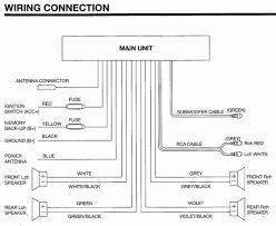 sony xplod wiring harness diagram sony xplod 52wx4 wiring diagram sony 16 pin wire stereo plug harness at Sony Radio Wiring Harness