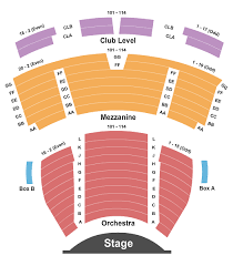 Maltz Jupiter Theatre Seating Chart Maltz Jupiter Theatre Tickets Jupiter Fl Ticketsmarter