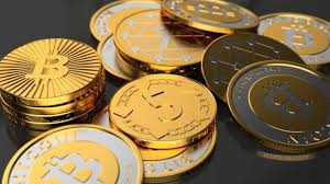 Let's say the price of bitcoin is $50,000 and you only want to allocate $1,000 to invest. How To Buy Bitcoins In India And What Is The Minimum Amount To Invest Groww