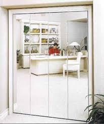gorgeous top 48 great best sliding door hardware stanley national barn mirror sliding closet door hardware