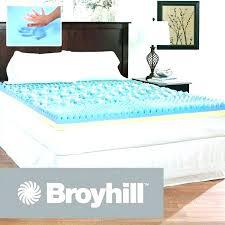 costco mattress topper. Sleep Innovations Costco Bed Topper Gallery Of Mattress Lovely Foam  Latex