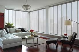 custom blinds shades 17