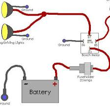 wiring headlights to a toggle switch wiring image collection how to wire a toggle switch to headlights pictures on wiring headlights to a toggle