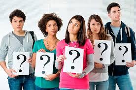 выбрать научного руководителя  Как выбрать научного руководителя 10 типов хомо преподусов