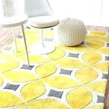 mid century rugs mid century modern area rugs mid century modern rugs mid century rugs los