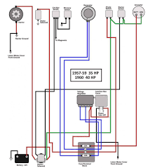 scintillating mercury outboard trim wiring diagram photos best mercruiser power trim pump hose diagram mercury trim pump wiring everbilt sprinkler pump wiring diagram