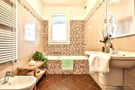 Luxury Bathroom Tub Keeps Clogging in Home Remodel Ideas With ...