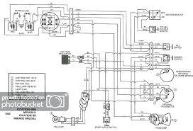 ski doo wiring diagram furthermore bombardier rotax 650 engine rotax 440 wiring diagram at Rotax Wiring Diagram