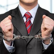 Attorney amp; Defense Dc Christopher Mutimer Dwi Dui Lawyer J q6wHqfvX
