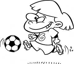 Bold 'n bossy sports coloring pages to behold! Sports Coloring Pages Stock Vectors Royalty Free Sports Coloring Pages Illustrations Depositphotos
