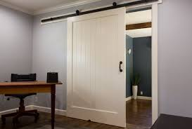 barn door barn door 4 foot