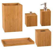 Whole Bathroom Accessories Wooden Bathroom Accessories Bathroom Design Ideas