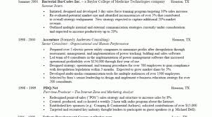 Free Resume Builder That I Can Save Free Resume Builder That I Can Save Foodcity Me Shalomhouseus 11