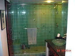 glass tile shower ideas glass tile shower ideas designs popular tile shower glass tile shower ideas glass tile shower