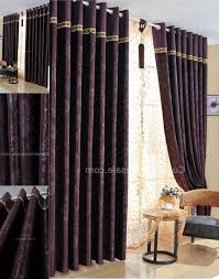 country curtains for living room victorian settee 2 seater sofa round seat single chair ceiling fan