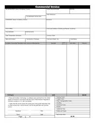 helpingtohealus prepossessing stripepdfinvoice hot install doc 10221244 shipping commercial invoice template export samples 12751650 excel ontslagbrief export invoice template template large